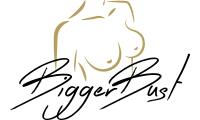 BiggerBust