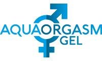 AquaOrgasmGel